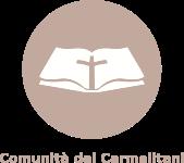 Comunità dei Carmelitani